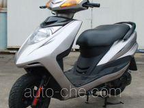Zunlong scooter ZL100T-10A