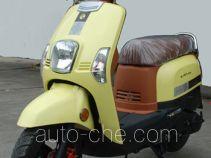 Zunlong scooter ZL100T-8A