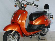 Zunlong scooter ZL125T-19A