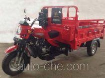Zonglong cargo moto three-wheeler ZL200ZH-A