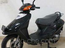 Dream Lun scooter ZM100T-2G