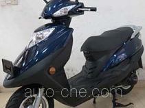 Dream Lun scooter ZM125T-10E