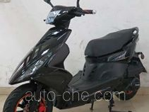 Dream Lun scooter ZM125T-11A