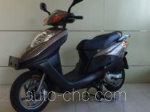 Zhongneng scooter ZN100T-46