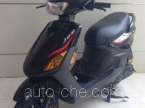 Zhongneng scooter ZN100T-52C