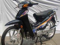 Zhongneng underbone motorcycle ZN110-S