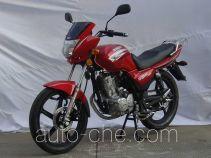 Zhongneng motorcycle ZN125-7S