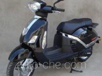 Zhongneng scooter ZN125T-10S