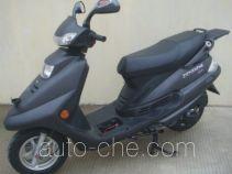 Zhongneng scooter ZN125T-2S
