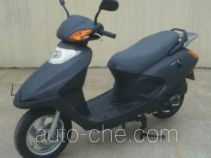 Zhongneng scooter ZN125T-5S