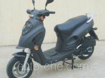 Zhongneng scooter ZN125T-6S