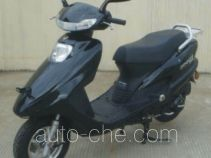 Zhongneng scooter ZN125T-9S