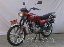 Zhongneng motorcycle ZN150-11S