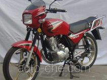 Zhongneng motorcycle ZN150-5S