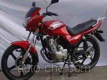 Zhongneng motorcycle ZN150-7S