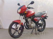 Zhongneng motorcycle ZN150-8S