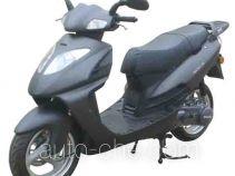 Zhongneng scooter ZN150T-7S