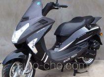 Zhongneng scooter ZN150T-9S