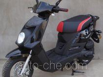 Zhongneng 50cc scooter ZN48QT-11D