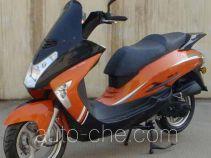 Zhongneng 50cc scooter ZN48QT-19