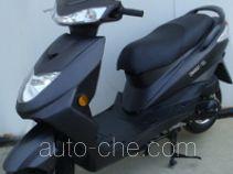 Zhongneng 50cc scooter ZN48QT-3S