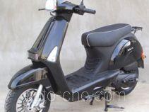 Zhongneng 50cc scooter ZN48QT-D