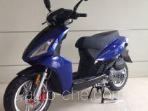 Zhongneng 50cc scooter ZN50QT-50