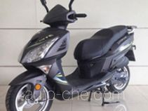 Zhongneng 50cc scooter ZN50QT-8E