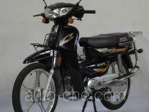 Zhongqi underbone motorcycle ZQ110-7A