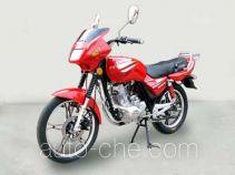 Zhongqi motorcycle ZQ125-21A