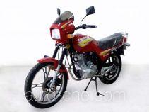 Zhongqi motorcycle ZQ125-3A
