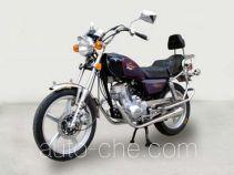 Zhongqi motorcycle ZQ125-7A