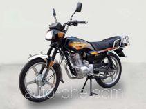 Zhongqi motorcycle ZQ125-A