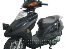 Zhongqi scooter ZQ125T-15A