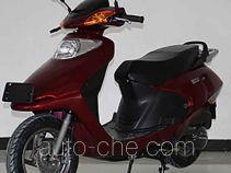 Zhongqi scooter ZQ125T-6