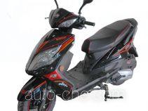 Zhongqi scooter ZQ125T-8A