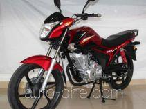 Zhongqi motorcycle ZQ150-10A
