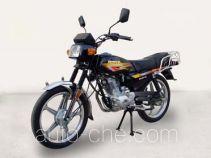 Zhongqi motorcycle ZQ150-6A