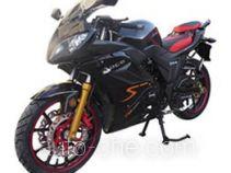 Zhongqi motorcycle ZQ150-9A