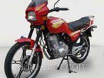 Zhongqi motorcycle ZQ150-A