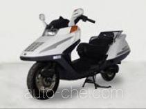 Zhongqi scooter ZQ150T-A