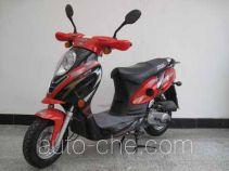 Zhongqi 50cc scooter ZQ48QT-A