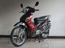 Zhaorun underbone motorcycle ZR110-3