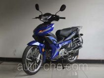 Zhaorun underbone motorcycle ZR110-5