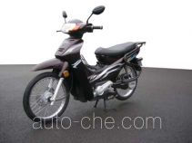 Zongshen electric underbone motorcycle ZS1000D