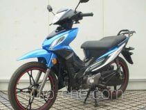 Zongshen underbone motorcycle ZS110-53