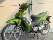 Zongshen underbone motorcycle ZS110-56