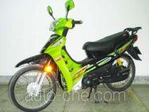 Zongshen underbone motorcycle ZS110-60S