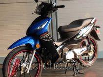 Zongshen underbone motorcycle ZS110-69
