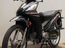 Zongshen underbone motorcycle ZS110-9D